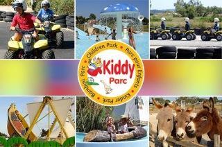kiddy-parc.jpg