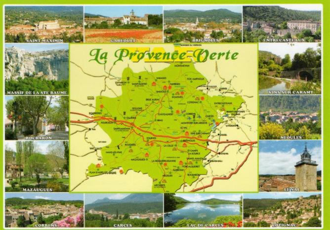 provence-verte-3.jpg