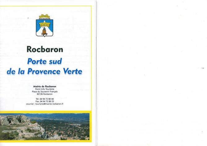 rocbaron-5.jpg